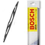 Bosch 3397004673 СТЕКЛООЧИСТИТЕЛЬ ECO 60C 600мм (1 шт. в уп.)