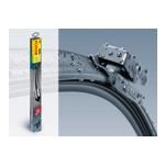 Bosch 3397008577 СТЕКЛООЧИСТИТЕЛЬ АЭРОТВИН AM400U 400мм (Multi-clip)