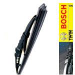 Bosch 3397004760 СТЕКЛООЧИСТИТЕЛЬ ЗАДНИЙ 500 мм. H500
